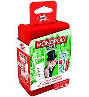 jeux monopoly en ligne gratuit en francais