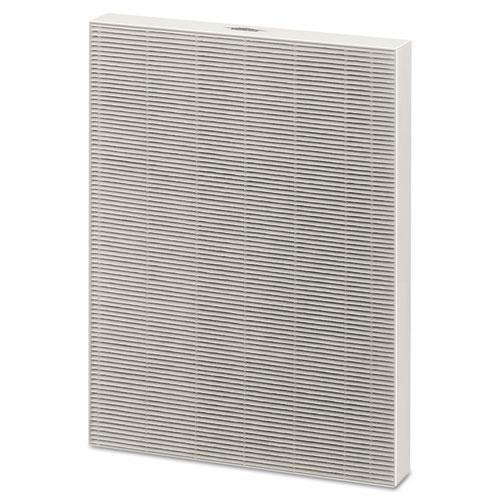 FEL9287101 - Fellowes True HEPA Filter for AeraMax 190 Air Purifier