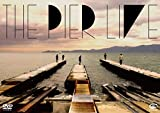 THE PIER LIVE [DVD]