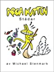 Arga Katten St�dar (Swedish Edition)
