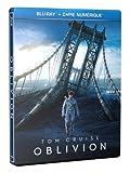 #7: Oblivion Combo Blu-Ray + Copie Numérique