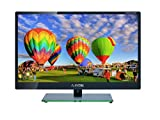 AGE Aaria 32 AKST 32 Inch LED TV