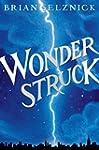 Wonderstruck (Schneider Family Book A...