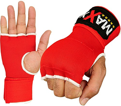 new-gel-inner-hand-wraps-boxing-gloves-fist-padded-bandages-mma-ufc-pad-rrp-999-red-s