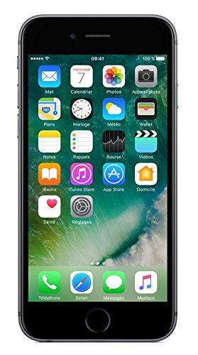 Apple-iPhone-6S-32GB-NFC-LTE-Smartphone-Compact-Gris