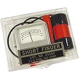 SG Tool Aid 25100 Short Tester