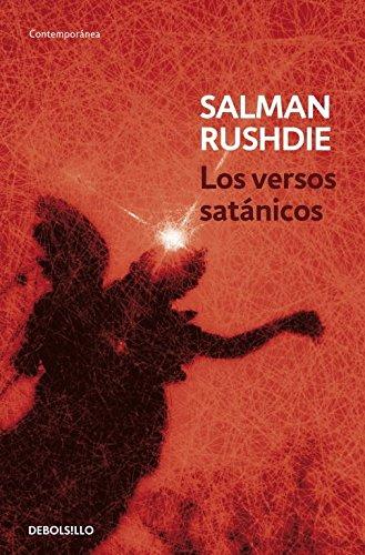 Los Versos Satánicos descarga pdf epub mobi fb2
