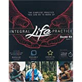 Integral Life Practice Starter Kitby Ken Wilber