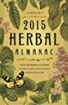 Llewellyn's 2015 Herbal Almanac: Herb...