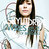 Wires & The Concept of Breathing ~ A Skylit Drive