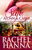 Safe - Aidan and Carly