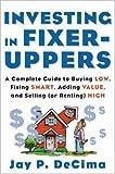 Investing in Flip Houses