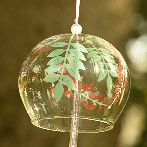 handmade-japanese-furin-vetro-scacciaspiriti-matrimonio-compleanno-san-valentino-confezione-regalo-d