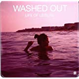 Life of Leisureby Washed Out