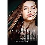 Last Sacrifice: A Vampire Academy Novel, Book 6 | Richelle Mead