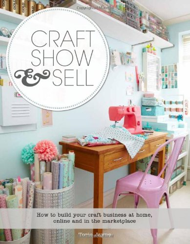 craft-show-sell