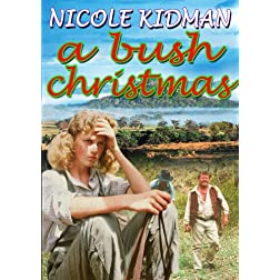 A Bush Christmas - Amazon.com Exclusive