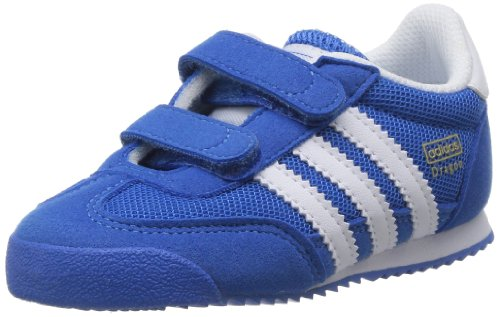 adidas-originals-dragon-cf-i-baskets-mode-mixte-bebe-bleu-bleazu-runwht-runwht-25-eu
