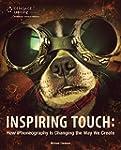 Inspiring Touch