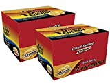 5 Hour Energy Orange, 24 Count