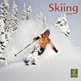 Skiing 2010von &#34;Browntrout Publishers&#34;