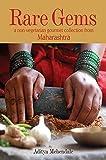 Rare Gems: A Non-Vegetarian Gourmet Collection from Maharashtra