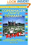 Copenhagen & the Best of Denmark (Ali...