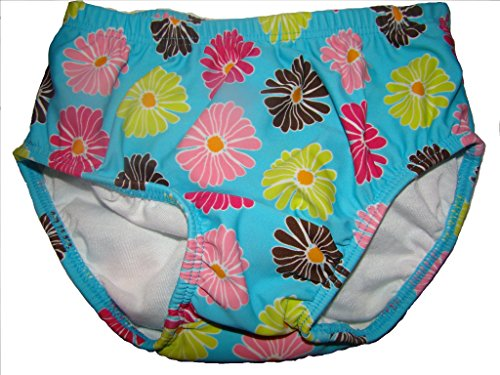 Disposable Swim Diapers For Infants