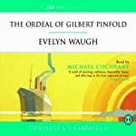 The Ordeal of Gilbert Pinfold | Evelyn Waugh