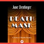 Death Mask | Jane Dentinger