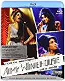 I Told You I Was Trouble [Blu-ray] [Import]