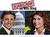 Scarecrow and Mrs. King Season 1