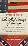img - for The Red Badge of Courage and Four Stories (Signet Classics) book / textbook / text book