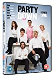Party Down - Season 1 [DVD]