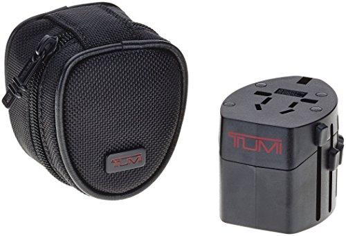 tumi-electric-adapter-black-black-014385