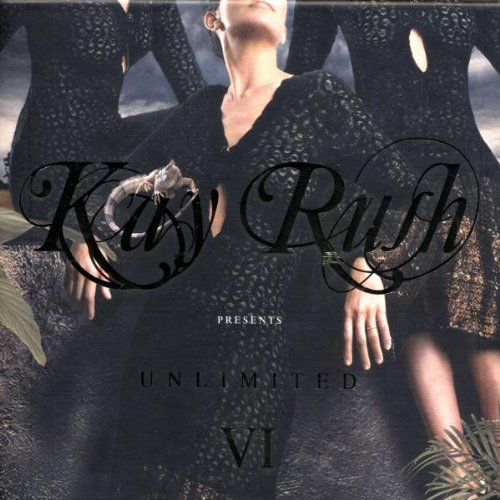 UNLIMITED 6-KAY RUSH