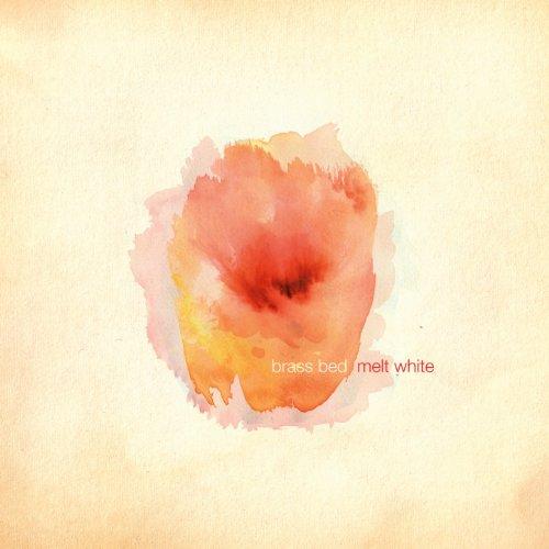Melt White front-1028167