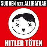 Hitler töten