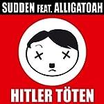 Hitler t�ten [Explicit]