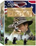 Untold Secrets of the Civil War 150th Anniversary