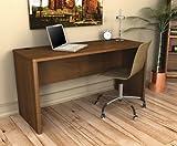 Free Standing Table - Monaco - Bestar Office Furniture - 64810-63