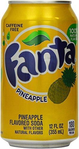 fanta-pineapple-355-ml-pack-of-24