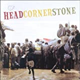 CD - Headcornerstone von Headcornerstone