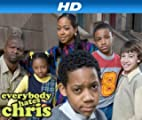 Everybody Hates Chris [HD]: Everybody Hates Chris, Season 2 [HD]