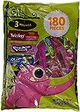 Hershey's Halloween Assortment, 180-Count Bag