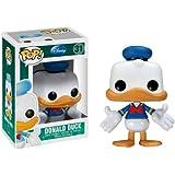 Funko POP Disney Series 3: Donald Duck Vinyl Figure