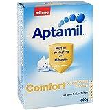 APTAMIL Comfort Pulver 600 g Pulver