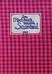 Das Kochbuch aus dem Saarland (Landsc...