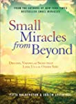 Small Miracles from Beyond: Dreams, V...