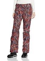 Chiemsee Pantalón Esquí Kizzy (Multicolor)